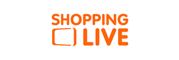 Shopping Live - 4% cashback